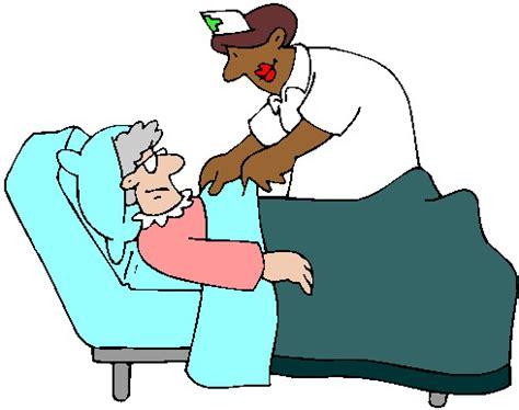 clipart animate gratis gif animados enfermeras gratis imagui