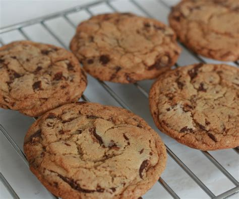 best chocolate cookie recipe in the world