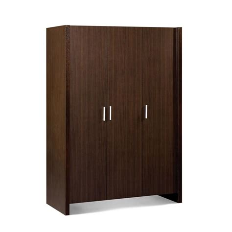 Portable Closet With Doors Solid Portable Closet Ideas Advices For Closet Organization Systems