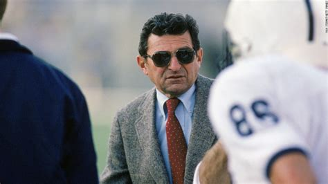 penn state couch the woman who stood up to joe paterno cnn