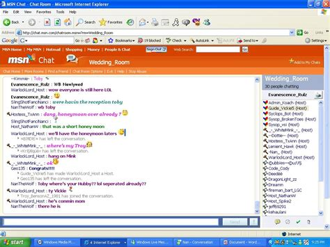 list of synonyms and antonyms of the word msn chat