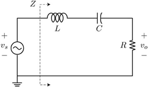 series resistor impedance matching chapter 7 resonance and impedance matching engineering360