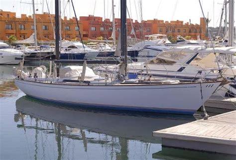1983 skye 51 kaufmann ladd boats yachts for sale - Shrimp Boats For Sale Under 50 000