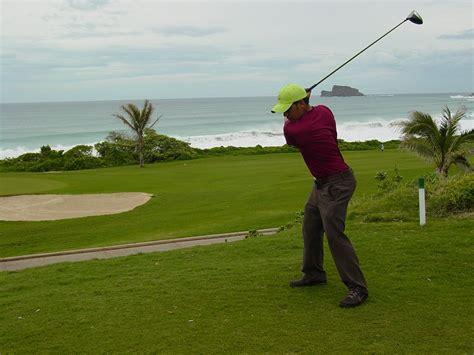 you swing before you swing golf academy hawaii 187 golf academy hawaii