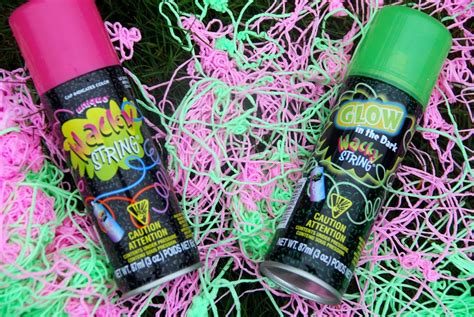 Silly String - how to clean up if hoodlums trash your bike motorcycle