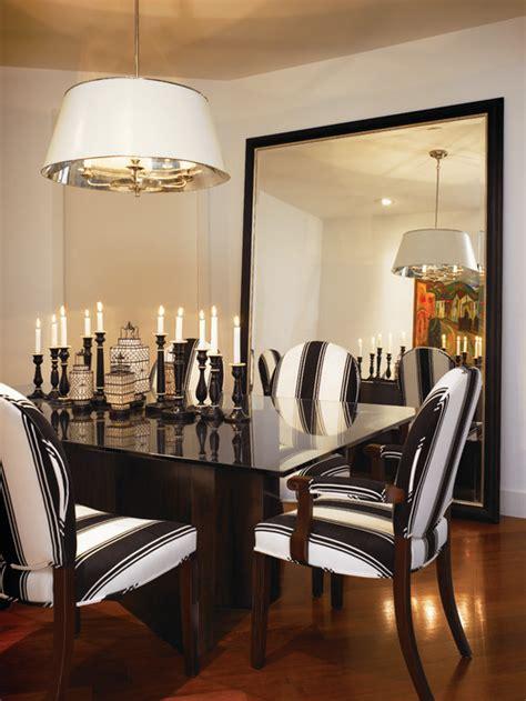 ideas  decorar  espejos decoracion de interiores