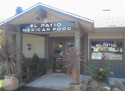 El Patio Rialto Ca by 100 El Patio Club Rialto California El Patio