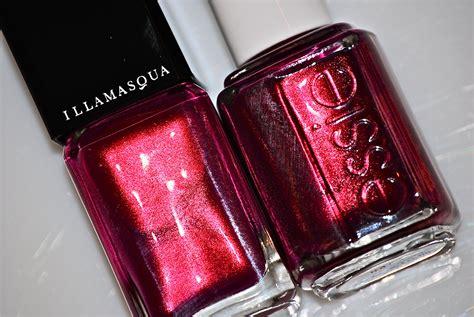 essie swing velvet essie swing velvet nail polish images