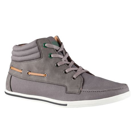 aldo sneakers mens shadduck s sneakers shoes for sale from aldo epic