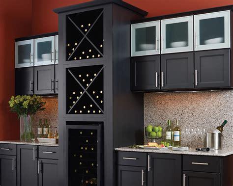 custom aluminum cabinet doors kitchen cabinet doors custom made modern aluminum frame