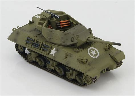 Home Interior Products For Sale by M10 Tank Destroyer 1 72 Die Cast Model Military Issue