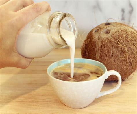 Milk Coffee Kopi Epica kamu bukan tukang ngopi sejati kalau belum coba 7 kopi ini