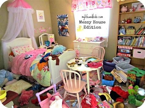 my bedroom is a mess 13 best images about mess therapy on pinterest storage