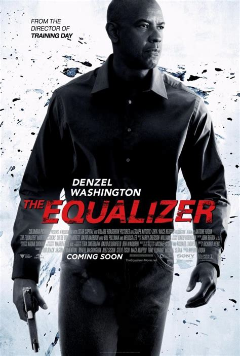 download the equalizer 2014 torrent 1337x
