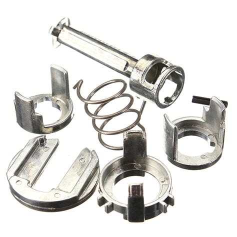 Door Lock Bmw E46 Frt Rh Facelift e46 door lock bmw e46 door locks bmw e46 door lock repair kit front left