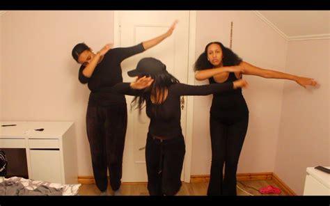 0007232799 black girl white girl black girls vs white girls youtube