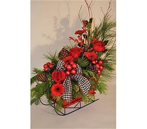 colorado christmas centerpieces for delivery 25 best ideas about floral arrangements on arrangements