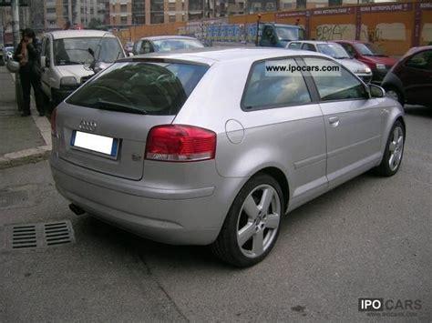 audi a3 3 2 quattro 2005 2005 audi a3 3 2 quattro dsg ambition car photo and specs