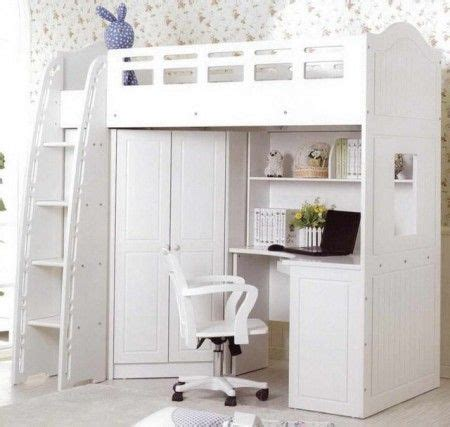 full size loft bed with desk for adults full size loft bed with desk for adults for darby