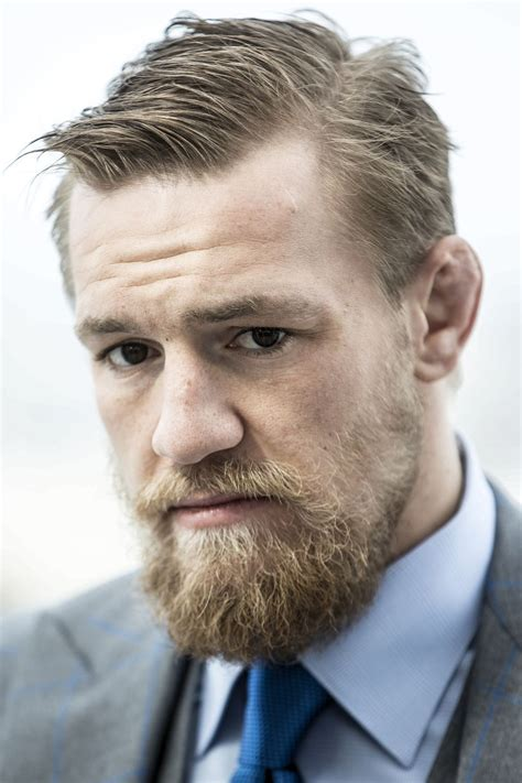 images hair styles conor mcgregor images hair styles colm mcgregor it s conor mcnohair ufc