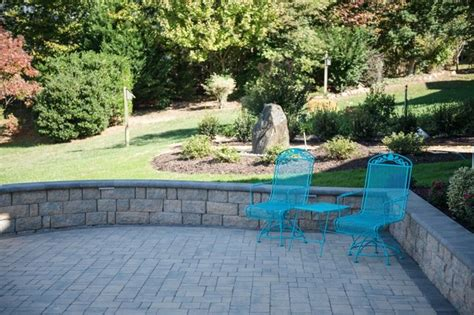 commonwealth curb appeal birkdale fall fireside lake retreat chesterfield