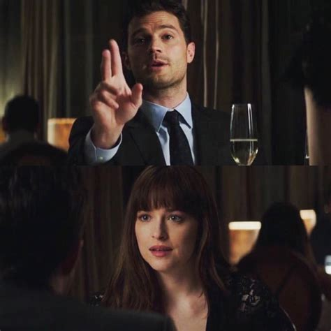 fifty shades darker film actors 4950 best jd fifty shades darker images on pinterest