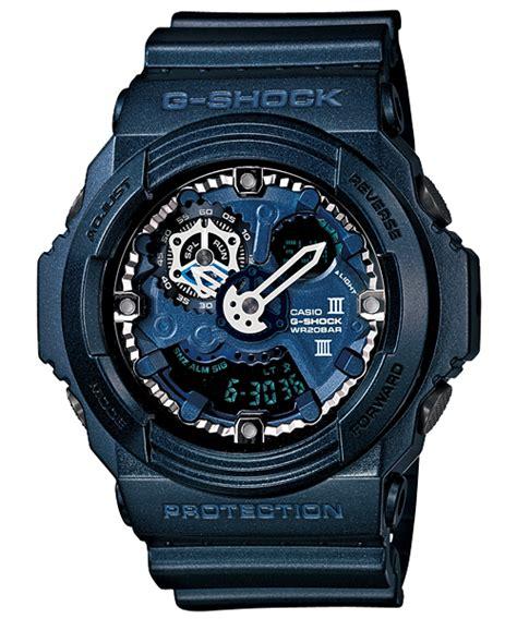 Casio Ga 300a 5ajf ga 300a 5ajf 製品情報 g shock casio