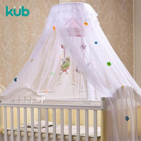 mosquito nets for baby cribs mosquito nets for baby cribs sleigh cot with mosquito