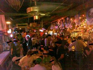 Top Dallas Bars by Best Dallas Bars For The 40 Something Crowd 171 Cbs Dallas Fort Worth