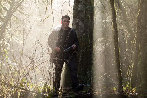 matt dillon wayward pines wayward pines matt dillon searches for answers in new fox
