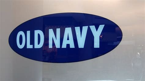 old navy coupons with credit card old navy credit card old navy credit card review