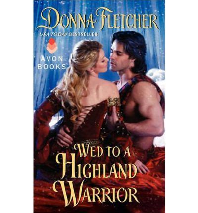tormod immortal highlander book 4 a scottish time travel volume 4 books 1000 images about highland on cover