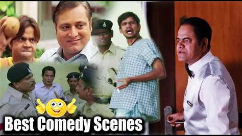 movies best comedy best comedy comedy scenes with best comedians bollywood