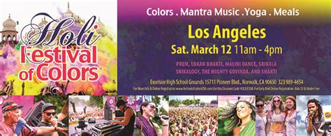 festival los angeles 2017 holi 2016 flyer los angeles web festival of colors usa