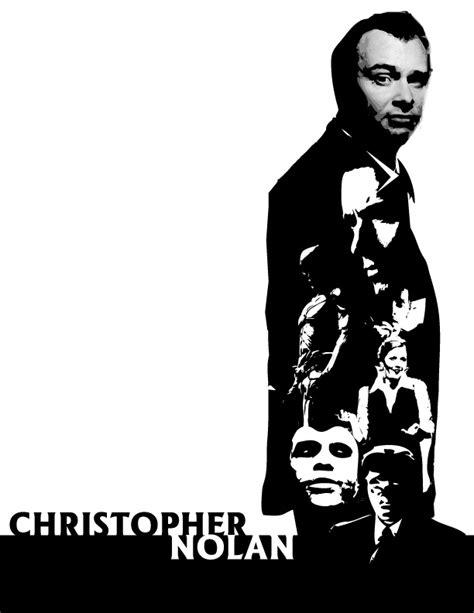 christopher nolan best 34 best christopher nolan images on