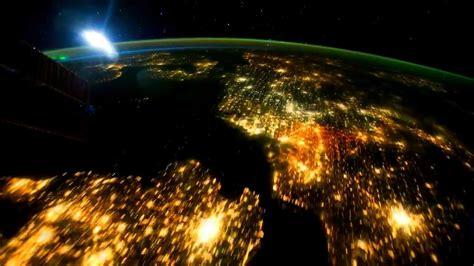 imagenes 3d universo universo 3d bal 233 espacial hd youtube