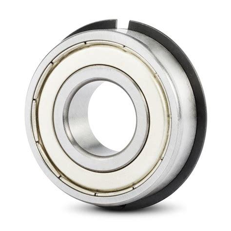 Bearing 6207 Zznr Koyo groove bearing 6205 nr zz 25 x 52 x 15 mm 5 00