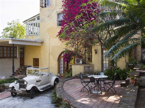 airbnb havana most beautiful airbnb rental in cuba business insider