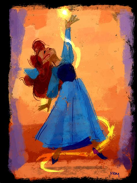 painting of disney princess these disney princess paintings will brighten your day