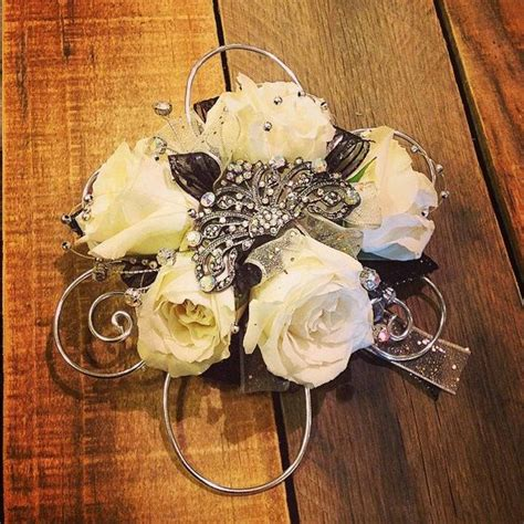 prom corsages and boutonnieres 2015 prom and dance corsage from jl designs 169 2015 770 267