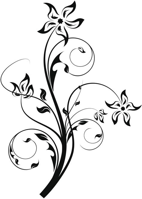 tattoo stencils designs tantalizing thigh designs for that are truly epic