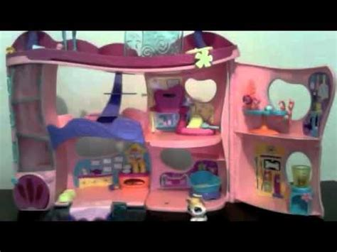 lps home alone