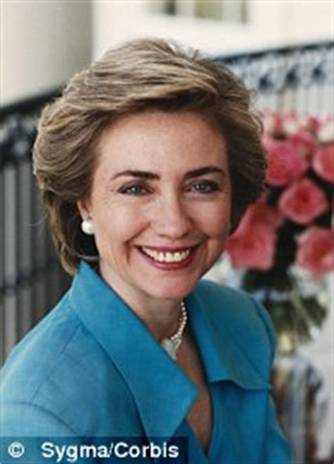hillary clinton official biography image gallery hillary clinton age