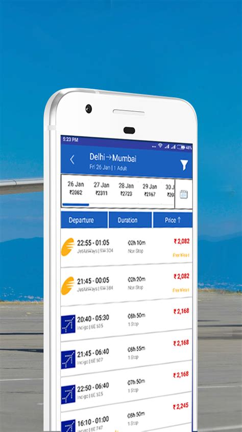 easemytrip cheap flights hotels holidays android apps on play