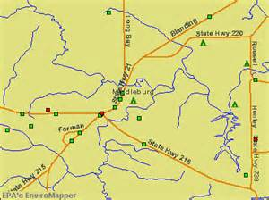 map of middleburg florida middleburg florida fl 32068 profile population maps