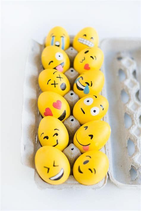 decorar un boli con un pikachu una hello kitty y una rana de goma eva pascua ideas para decorar huevos con los ni 241 os pequeocio