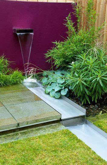 le pour jardin exterieur peinture d ext 233 rieur mur et sol peinture pour bois b 233 ton m 233 tal pi 232 ces d eau eau et