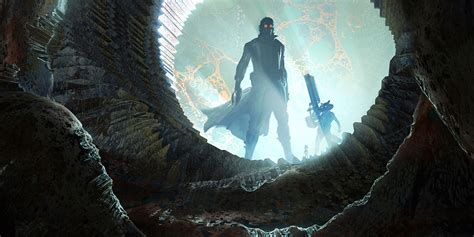 guardians galaxy concept art guardians of the galaxy vol 2 concept art by jonathan bach