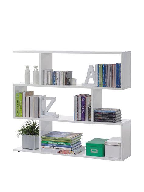 compra estanterias y vitrinas en hogardecora es