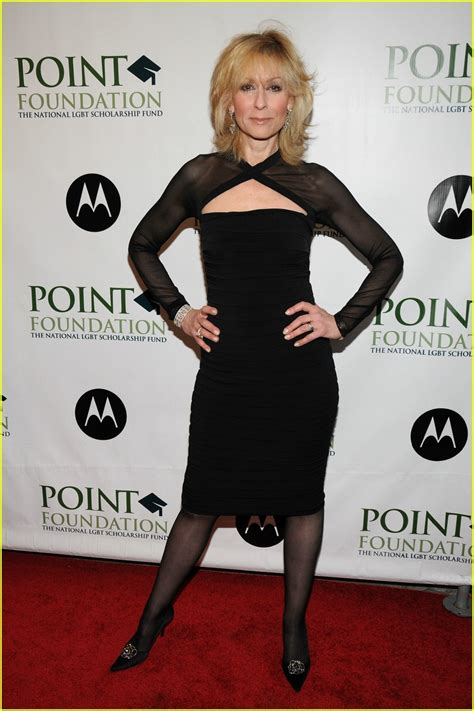 judith light weight loss and the city makes a point photo 1051331 cynthia